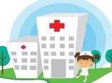 rumah sakit 1