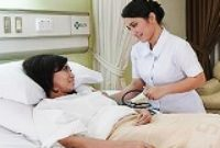 rumah sakit 2