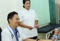 dokter 2a