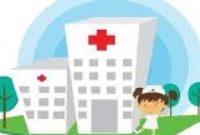 rumah-sakit-1