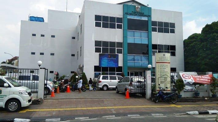 Klinik 24 Jam di Jakarta Barat