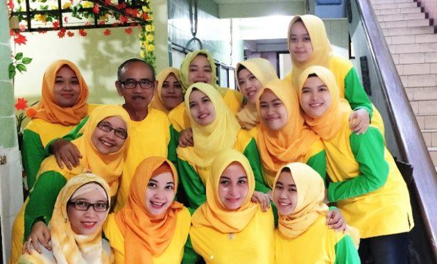 Klinik Bersalin di Surabaya